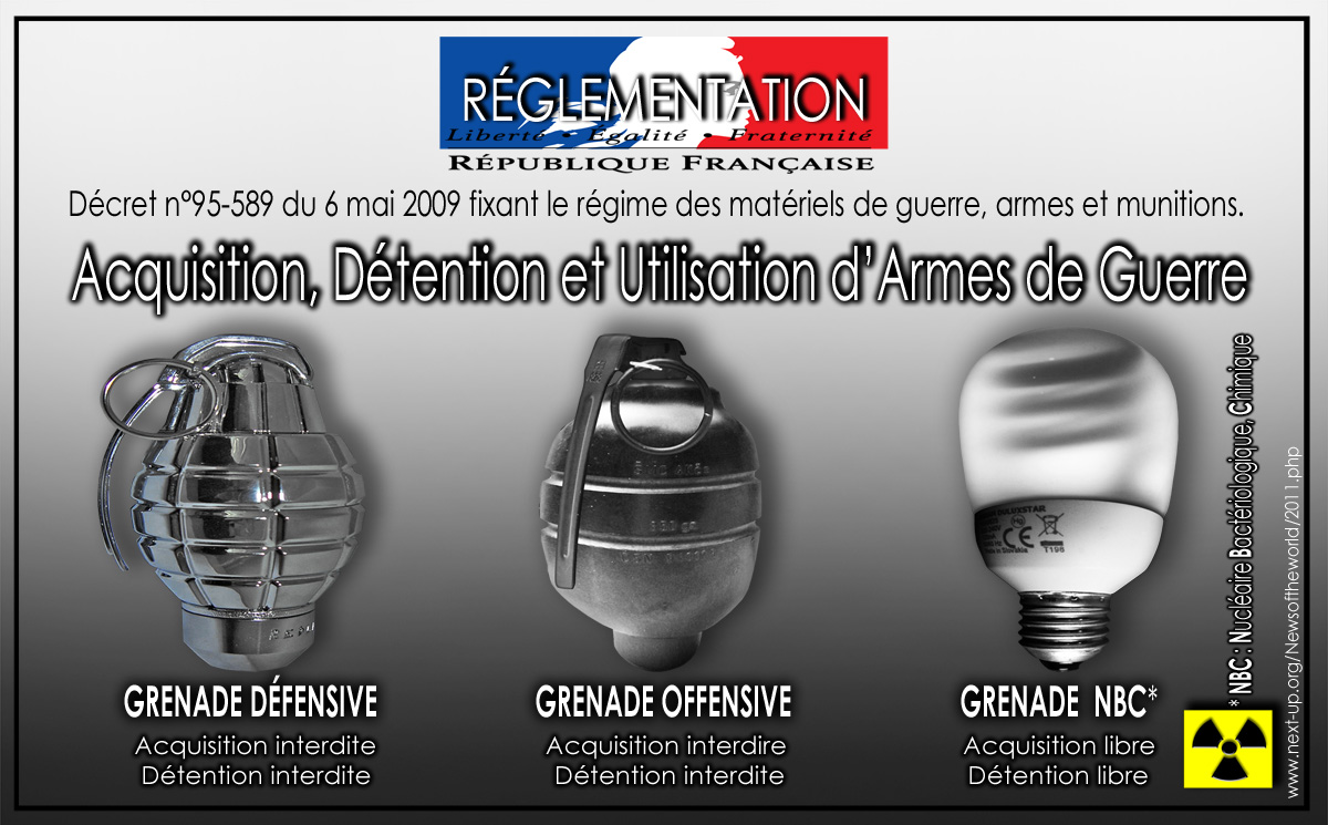 Affiche_Reglementation_Acquisition_Detention_Grenade_Offensive_Defensive_NBC_1200