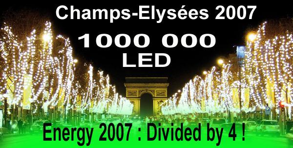 Christmas Tree Light Bulbs Types