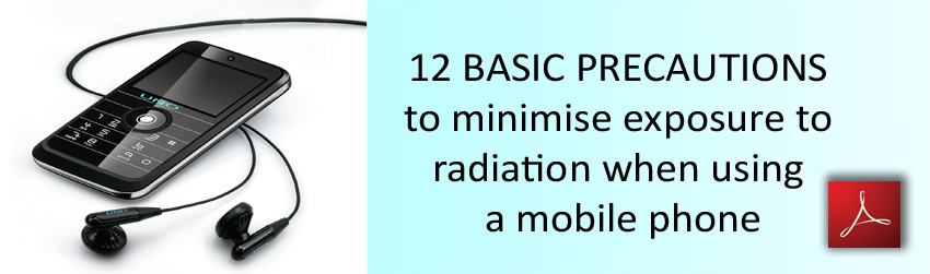12_Basic_Precautions_To_Minimise_Exposure_To_Radiation_When_Using_Mobile_Phone_850