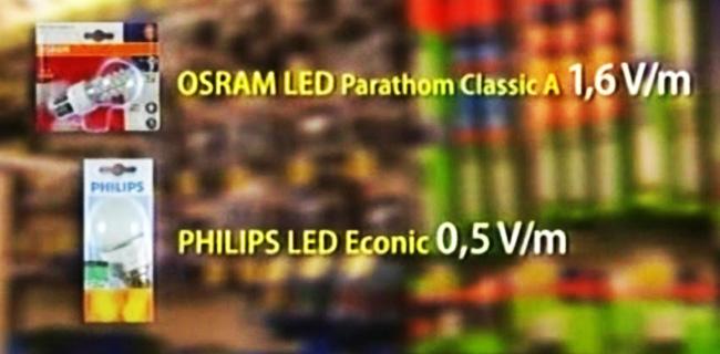 LED_Valeur_Champ_Electrique_650