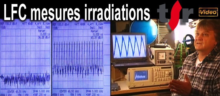 LFC_mesures_irradiation_video