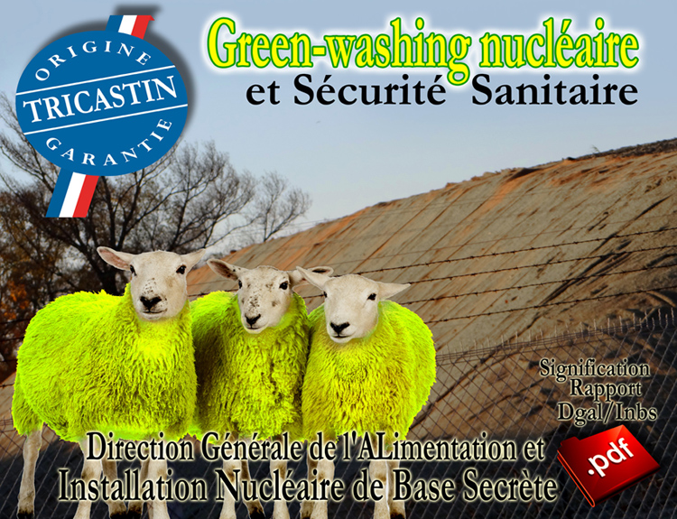 Moutons_Tumulus_radioactif_Tricastin_Green_washing_Rapport_22_09_2014_flyer_750_DSC05966.jpg