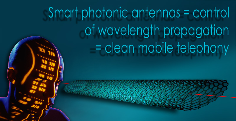 Smart_photonic_antennas_control_of_wavelength_propagation_clean_mobile_telephony