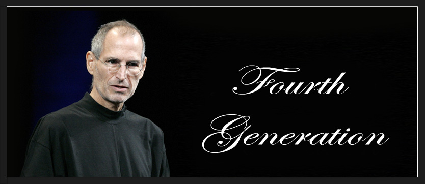 Steve_Jobs_Fourth_Generation_News_05_03_2011