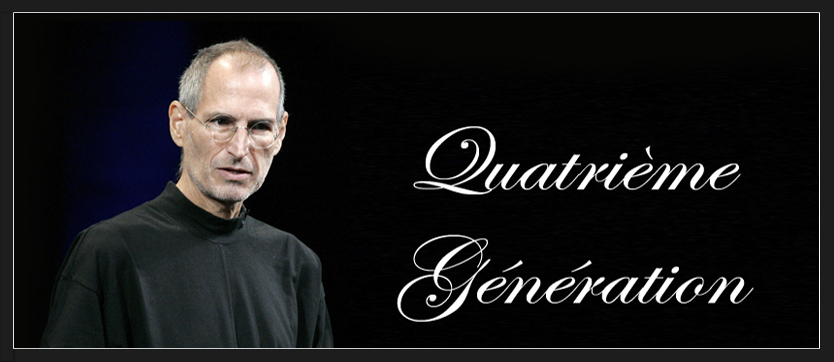 Steve_Jobs_Quatrieme_Generation_News_05_03_2011