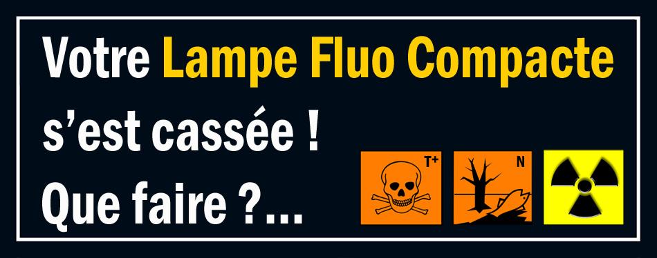 Votre_Lampe_Fluo_Compacte_s_est_cassee_Que_faire_news_flyer_950